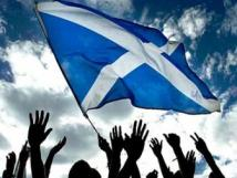 scottish-flag-371.336x254