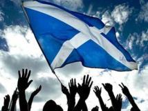 scottish-flag-371.336x254